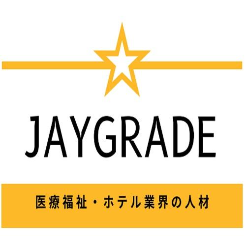 ジェイグレード 合同会社